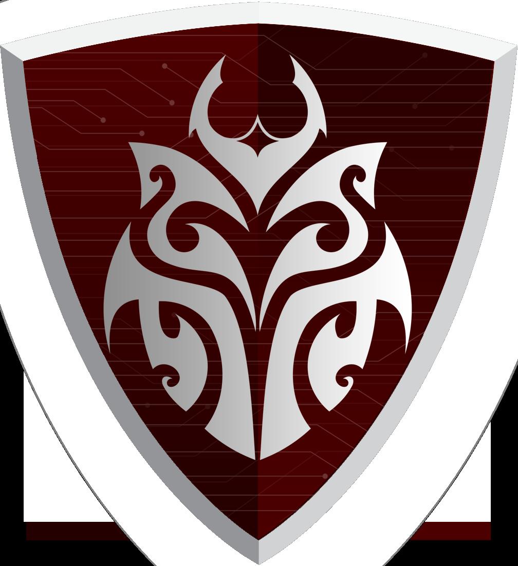 buguard logo